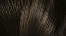 № S 5.0 Light Brown