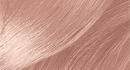 № 02 Pink Salmon