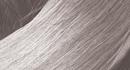 № 01 Silver Mat